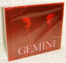J-ROCK alice nine alicenine GEMINI Taiwan Ltd CD+DVD