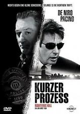 Kurzer Prozess - Righteous Kill [Steelbook]
