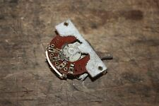 70's Fender pickup switch Stratocaster 5-way 1973 1974 1975 1976 1977