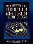 Fundamentals of Computer Security Technology - Acceptable - Amoroso, Edward - Pa