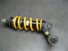 05 Honda CBR 600 RR 600RR Rear Shock 95B