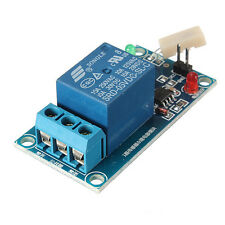 XD-75 Humidity Sensitive Switches Modules Sensor Relay Humidity controller