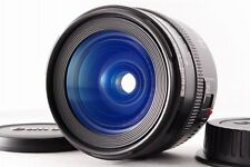 [Excellent+++] Canon EF 24mm f/2.8 Wide Angle AF Prime Lens EOS from Japan