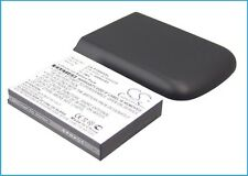3.7V battery for Pantech Breakout 4G, Breakout, BTR8995B, BTR-8995 Li-ion NEW