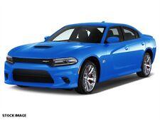 Dodge : Charger SRT 392