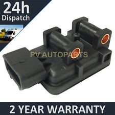 FOR JEEP CHEROKEE XJ 2.5 4.0 97-01 WRANGLER TJ 4.0 97-99 MAP MANIFOLD AIR SENSOR