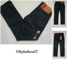 Levi's Mens 511 Slim Fit Stretch Jeans,Seeped MFO Size 28 x 30,Style # 045110460