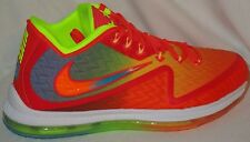 NIKE FIELD GENERAL 2 ATHLETIC SNEAKERS TRAINER BRIGHT CRIMSON MEN SHOES SIZE 8
