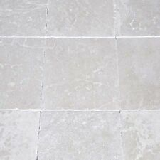 BOTTICCINO MARBLE TUMBLED from £ 27.72 Lowest price on Ebay 1st Quality