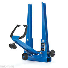 Park Tool TS-2.2P Professional Bicycle Truing Stand - Custom build True a Wheel