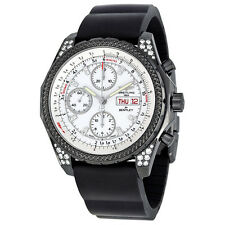 Breitling Bentley GT Midnight Diamond Watch M1336267-A729BKRD