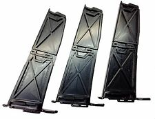10 Round Limiter for Magpul Gen 2 Magazines (3 PACK)