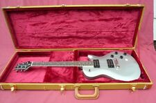 NEW TWEED CASE FITS PAUL REED SMITH PRS ELECTRIC GUITAR