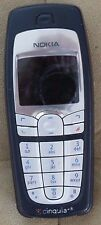 Nokia 6010 Walmart Mobile T-Mobile Fast Ship Cell Phone Very Good Used Unlocked