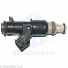 4 CYLINDER  DOHC, MP55062  Fuel Injector-FITS Acura RSX, K20A2,K20A3,VTEC