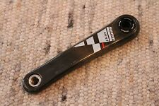 SRAM Red Black Left Crank Arm (175mm) BB30