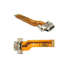 Amazon Kindle Fire HD7 P48WVB4 Charging Port Flex Cable Replacement Part USA