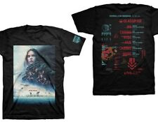Star Wars Rouge One (L) Movie Theater Exclusive T-Shirt