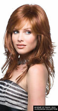"""FELICITY"" RENE OF PARIS HI FASHION   WIG  *YOU PICK COLOR *NEW IN BOX WITH TAGS"