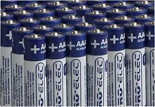 Batteries - Non-rechargeable - ALKALINE BATTERY 1.5V AAA 100PK