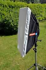 strip soft box Quantum QF76