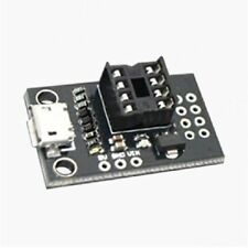 M490 Development Programmer Board for ATtiny85 / ATtiny13A / ATtiny25