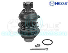 Meyle Front Lower Left or Right Ball Joint Balljoint Part Number: 37-16 010 0024