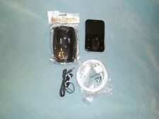 Creative ZEN Vision:M Black ( 60 GB ) Digital Media  Player MP3 player MP 3 play