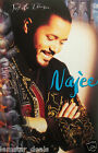Just An Illusion by Najee Audio Cassette 1992