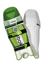 Reebok Cricket Right Hand Batting Pads  - Centurian