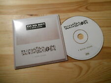 CD POP van i Dik Hout-i Keer tutto (1) canzone Sony Music local
