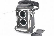 Exc Mamiya C220 TLR Camera Body *63167