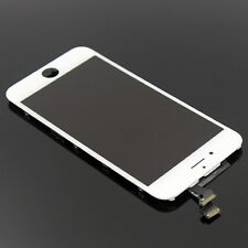 White LCD Display+Touch Screen Digitizer Assembly Replacement iPhone 6