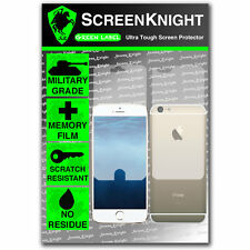"ScreenKnight Apple iPhone 6 / 4.7"" FULL BODY SCREEN PROTECTOR invisible shield"