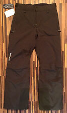 NEU ★ Peak Performance ★ Blaze 2 ★ Skihose ★ Snowboard ★ Pants ★ Small ★ BNWT