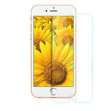 iPhone 6 6S Panzerfolie Displayschutz Displayfolie Panzerglas 9H Schutzfolie