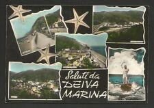 AD7111 La Spezia - Provincia - Saluti da Deiva Marina - Saluti