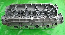 Land Rover Freelander 1.8 Cylinder Head New OEM LDF109380L + Workshop Manual CD