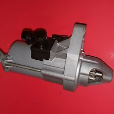 Starter Motor Honda Civic  2006 to 2011 4Cylinder 1.8 Liter Engine