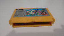 Super Mario Bros. (Famicom / NES) *Japanese*