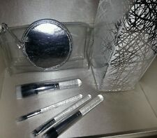 Mac Make it perfect Brush kit/ mineralize