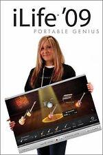 iLife '09 Portable Genius