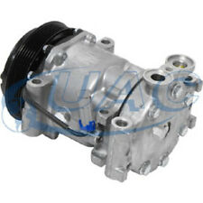 NEW AC COMPRESSOR KIT 96-98 CHEVY/GMC 1500 PICKUP, SUBURBAN AND TAHOE