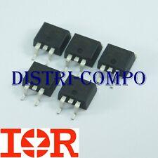 IRF9530NS Transistor Mosfet 100V 2A D2-PAK I.R. (lot de 5)