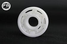 High Speed 608 Full Ceramic Bearing For Fidget Finger Spinner Skateboard