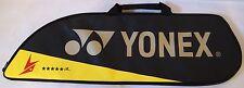 YONEX VTZF LD Cover Bag, YONEX Badminton Racquet Racket Cover Bag_LIN DAN BAG