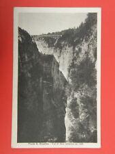 PONTE S. GIUSTINA Val di Non Trentino