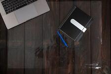 PP246 Transformers PVC Schreibtischunterlage 60x40cm Schreibunterlage 2016