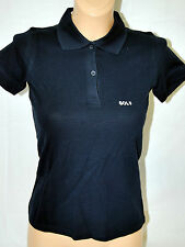 "B&C for Women NEU Gr. XL Polo Shirt  Sport ""Golf"" Top NAVY 59,- D-1671"