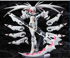 Anime Black Rock Shooter the game 15 CM SP-033 ACTION Figure Figurine New in Box